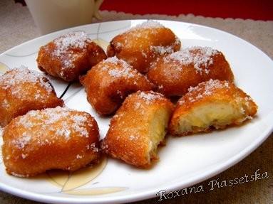 Dessert recette recettes facile rapide traditionele - Recette de cuisine facile et rapide dessert ...