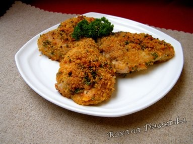 Plat simple a cuisiner 28 images plat facile a - Plat a cuisiner facile ...